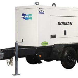 Off-Highway Diesel Engines – RPEEYS
